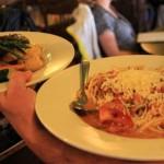 Vinny's Pasta