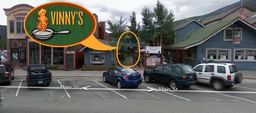 vinnys-restaurant-location-picture