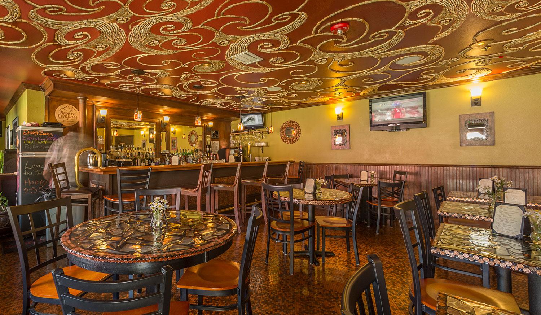 vinnys-frisco-restaurant-bar
